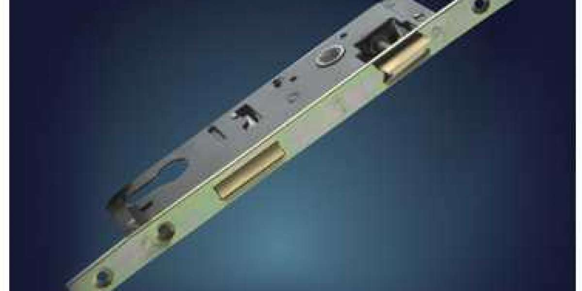 Door Hinges – The Different Types Explained