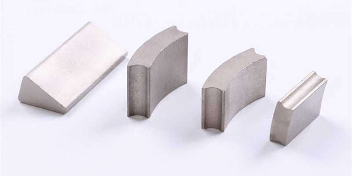 Strong Neodymium Magnets – Miniature Magnet Solutions