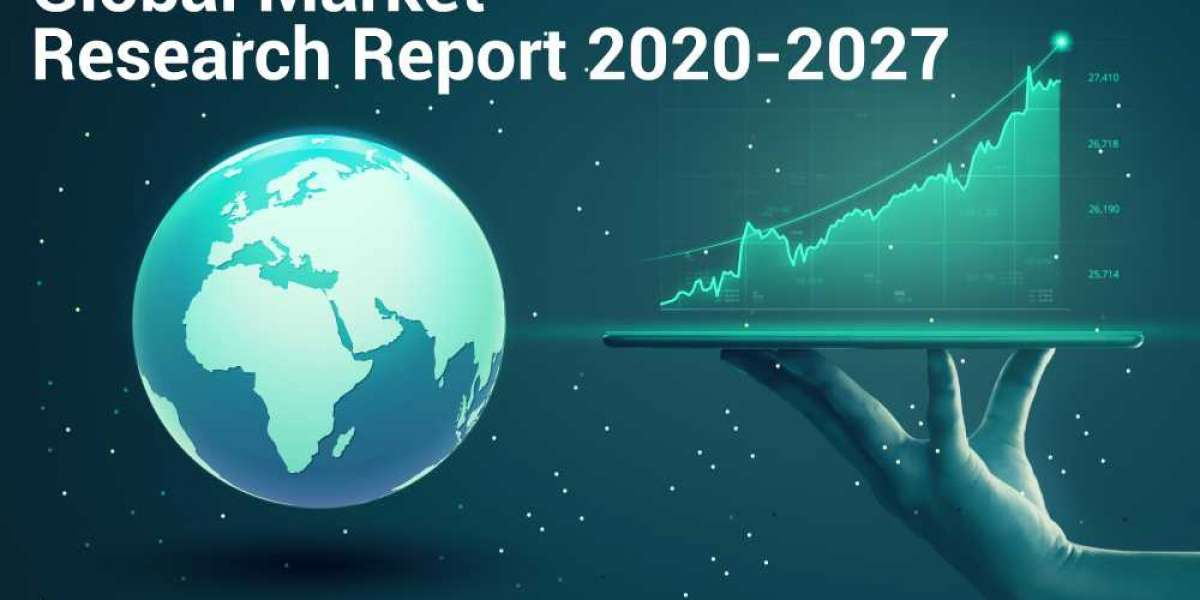 Electronic Warfare Market  Industry Share, Size, Future Demand, Global Research, Top Leading Players, Emerging Trends, R