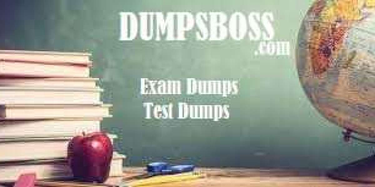 Test Dumps you use the Scrum Master Certification SMC