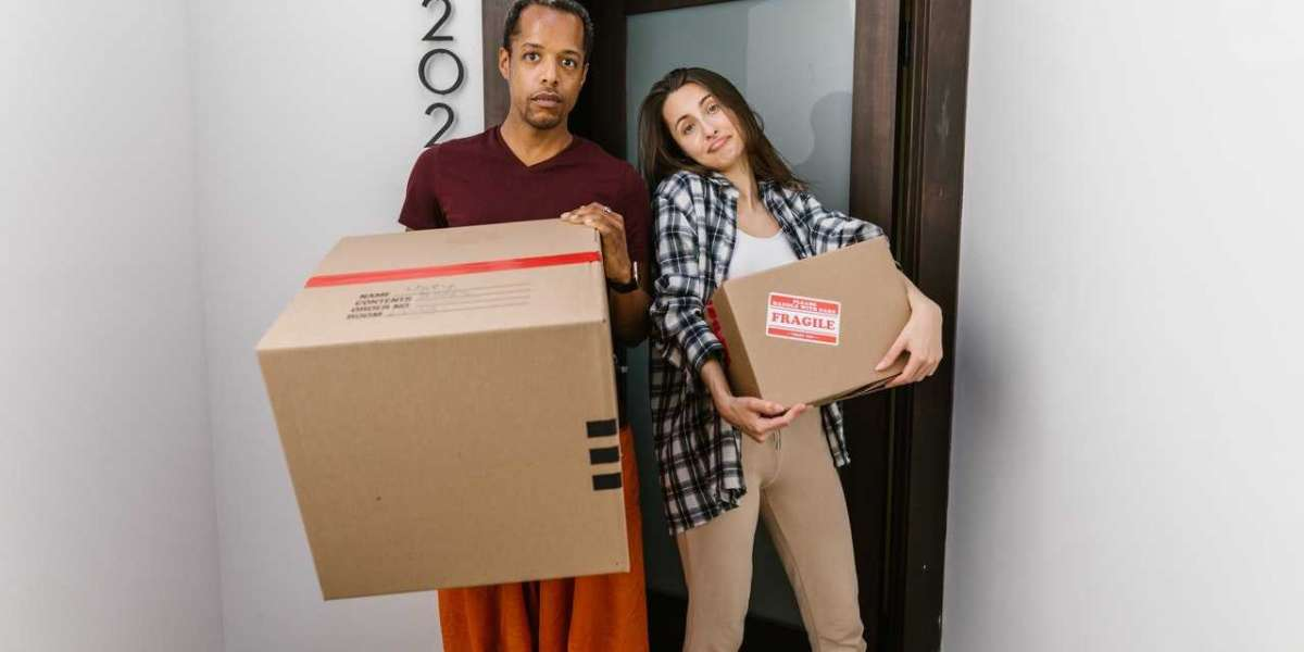 Packers And Movers Bangalore Home Migration, Warehousing, Auto Transporter Associations