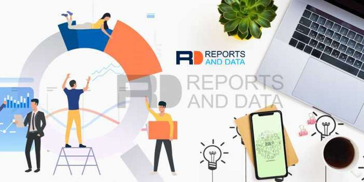 Acacia Protein Market Size, Share, Key Drivers, and Trend Analysis, 2027