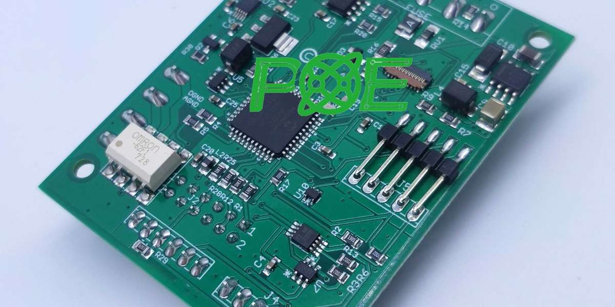 Analysis of common causes of copper dumping on PCB circuit boards