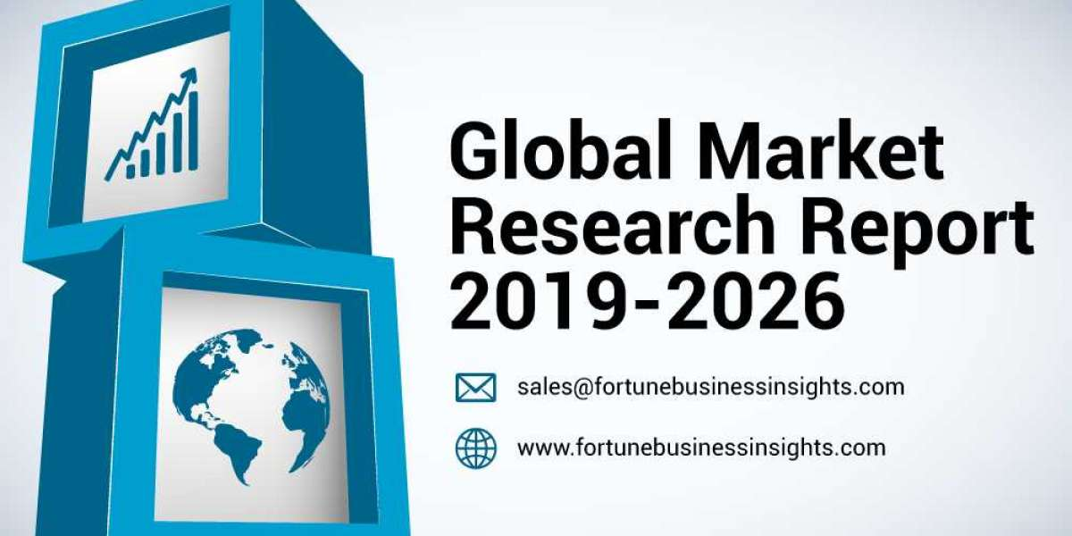 Aircraft Communication System Market Size, Industry Share and Growth Insights by Top Companies   Industry Forecast to 20