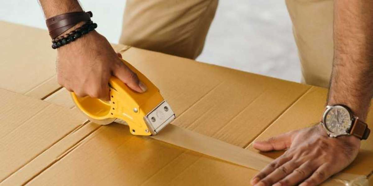Corporate Relocation Services in Srinagar and Raipur: Employee relocation issuer