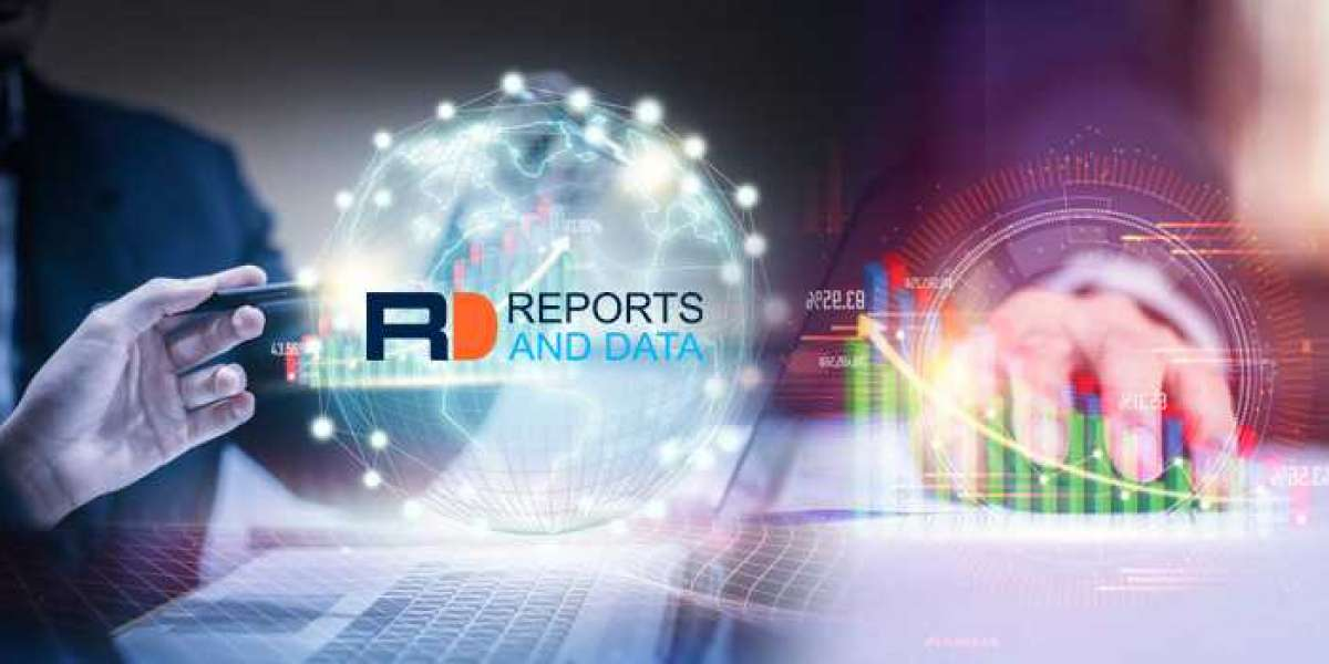 Industrial Food Cutting Machines Market Size, Revenue Share, Drivers & Trends Analysis, 2020–2027