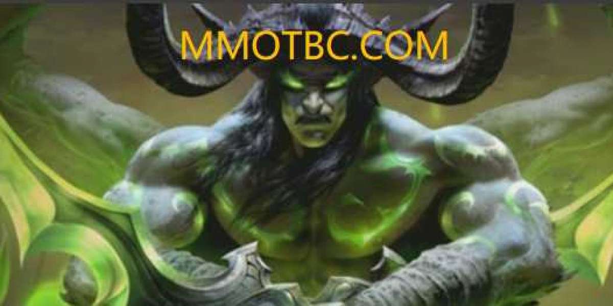 World of Warcraft: The Burning Crusade controversy.