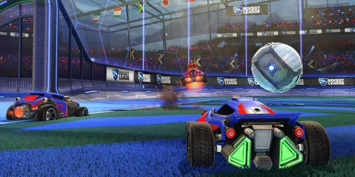 If you too are planning to try your hand at one of the hilarious Rocket League modes