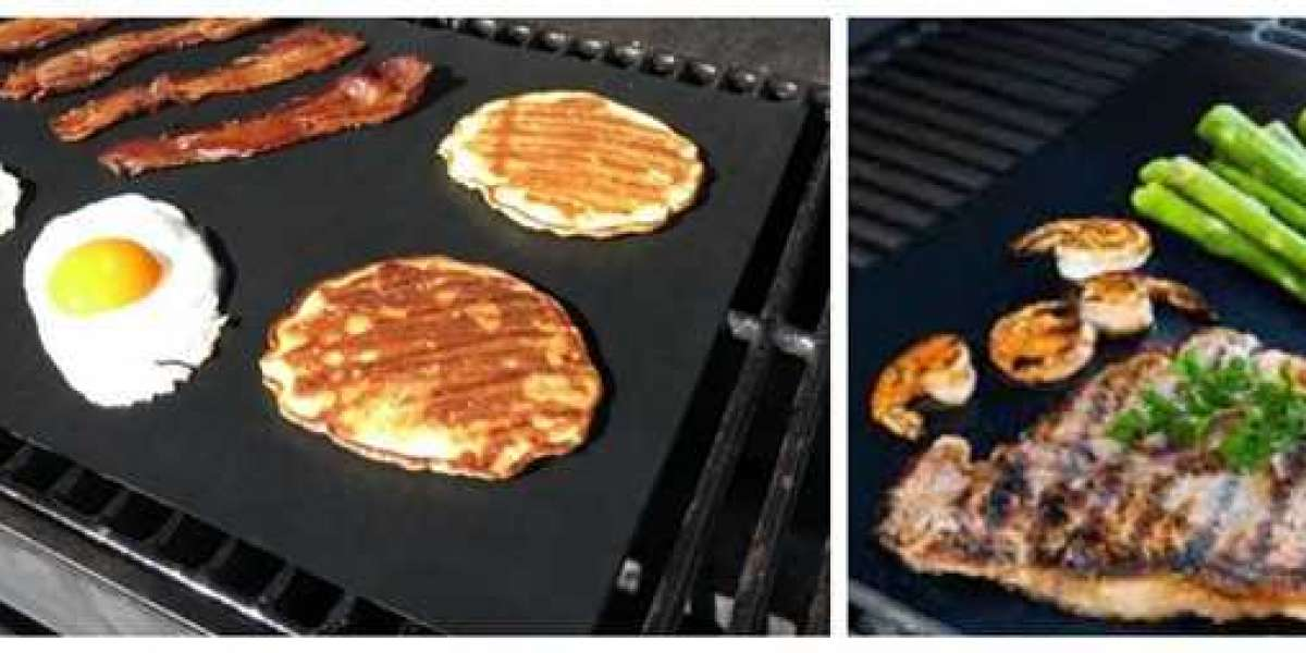 Why more and more People Choose Txyicheng BBQ Grill Bag