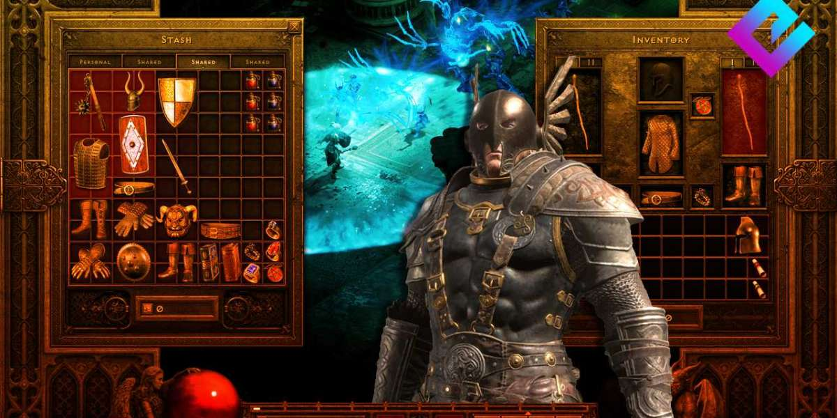 Diablo 2 Resurrected: Some players asked Blizzard for refunds