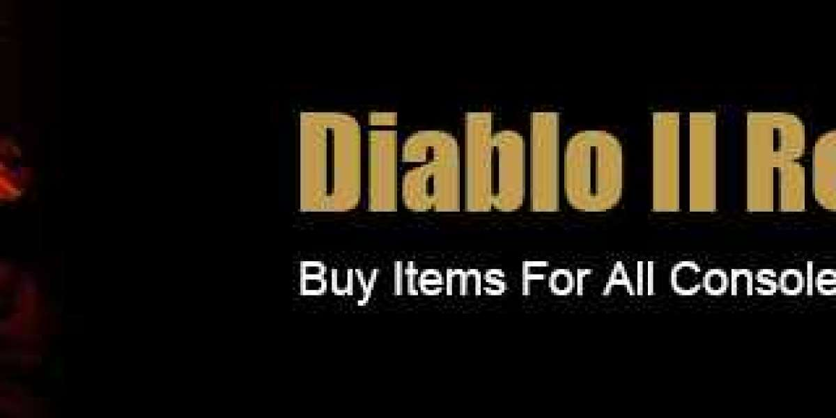Diablo 2 is an RPG released by Blizzard on PC and Mac